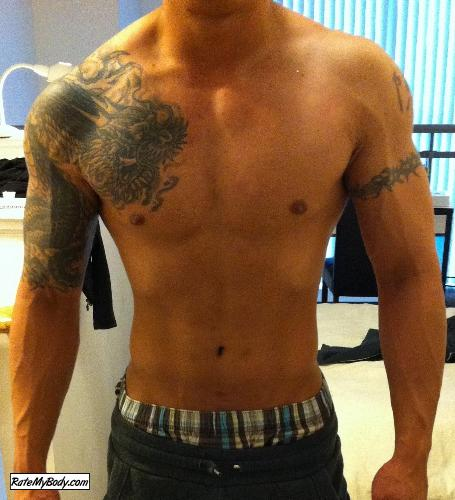 FitnessFreak12