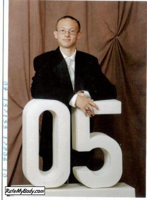 62chevy2