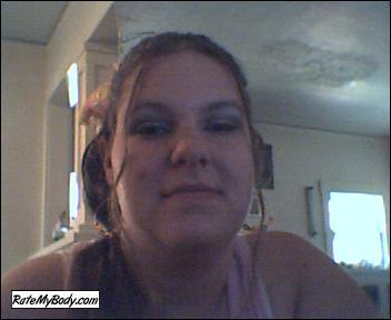 Alicia2006