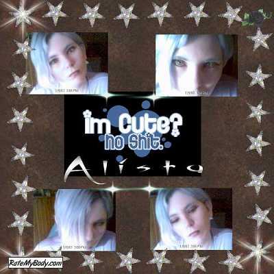 Alista
