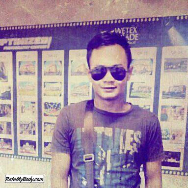 alrashid