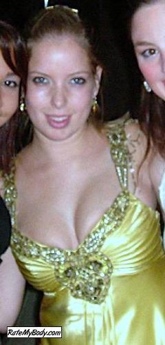 AmandaG85