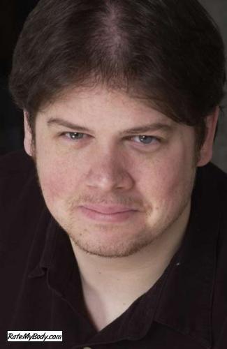 AndrewFilmmaker