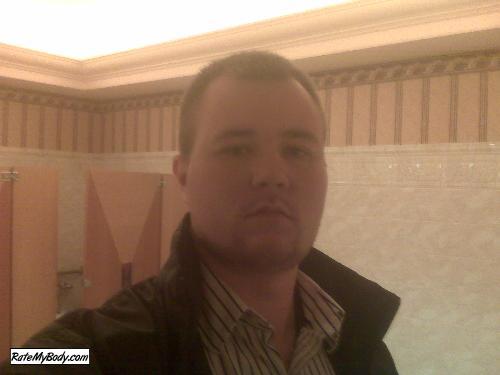 Date Mixed Men In Antigonish Nova Scotia - Chat To Guys Online