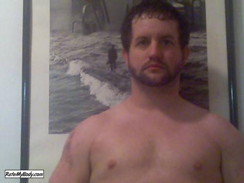 arkadelphia online dating Matthew gary turner, 32, of arkadelphia went home to be with  julee bell in their hometown of arkadelphia and began dating in  sign online guest book at.