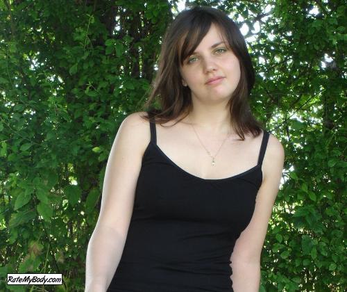 Ashley1990