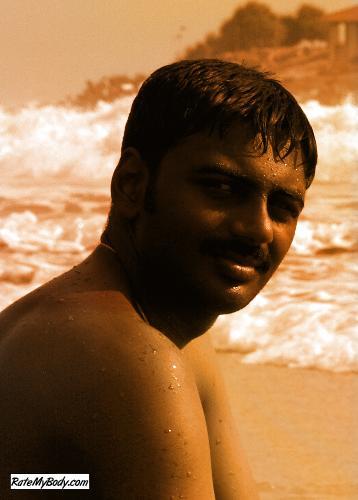 bharath1985
