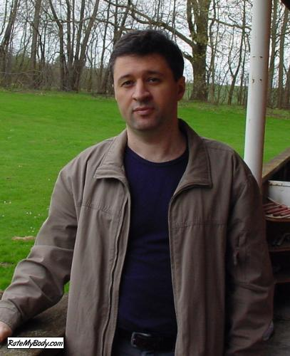 знакомства мужчины болгария 50