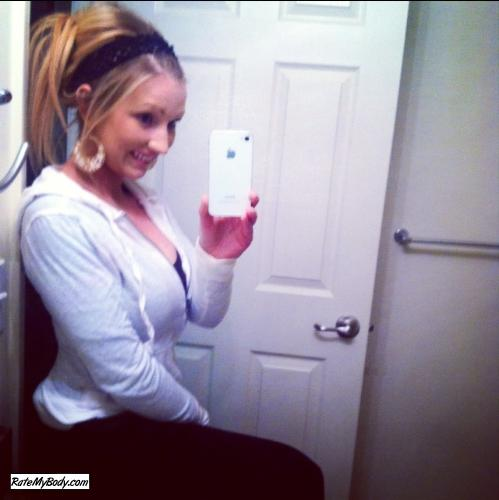 southfield sex personals Mybedoryourscom takes the hassle out of finding sex contacts and one night stands in detroit browse member photos straight away meet horny women and sexy guys.