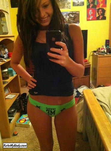 cambridge dating site Immediate access to the best dating sites in cambridgeshire, choose from  proven dating sites and read genuine reviews free dating sites included.
