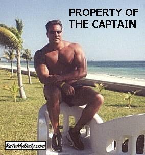 CaptMorgn