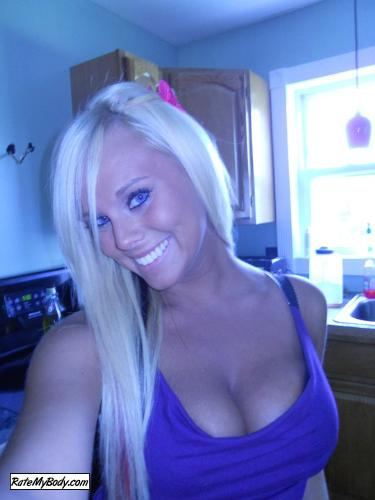 Free dating telephone numbers