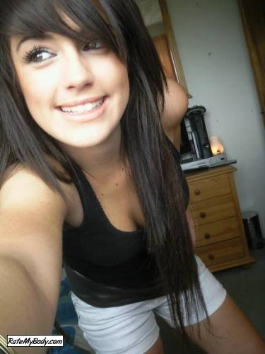 margate city single personals Dating personals on that page shows free personals in margate, south africa for your attention city: show photo personals margate single guys margate.