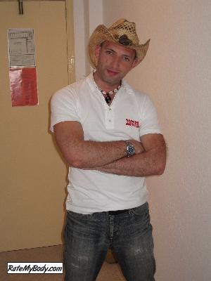 Cowboy78