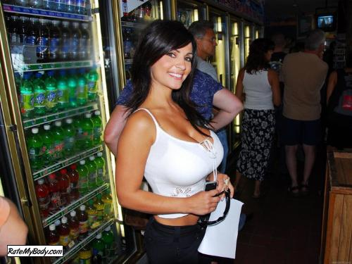 over 50 dating sites uk