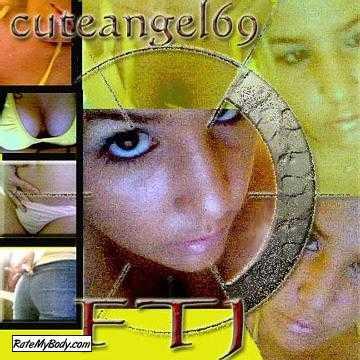 cuteangel69
