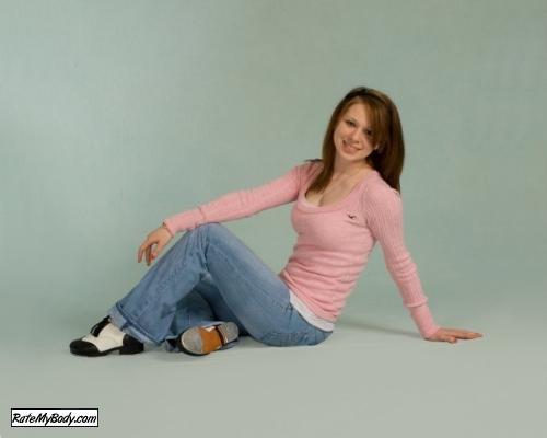 Dancergrl016