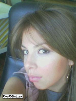 Istanbul online dating