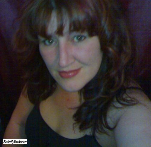 free dating classifieds johannesburg