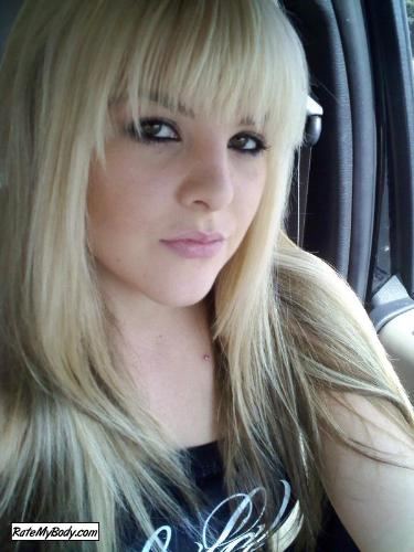 free online dating & chat in parker city Matchcom is the number one destination for online dating with more dates, more relationships, & more marriages than any other dating or personals site.