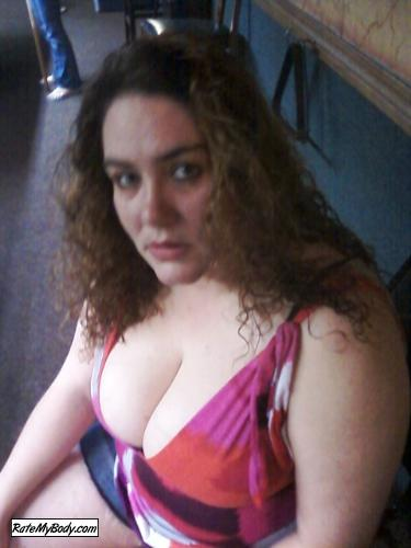 free online personals in marvin Free online dating for xxx singles, xxx adult dating - page 1.