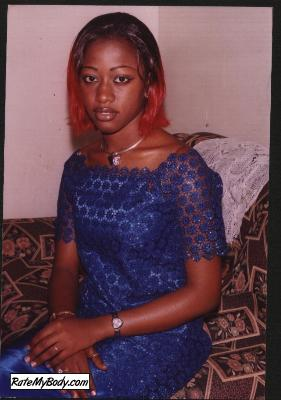 free afro dating sites Africa dating has a goldmine of cute african single girls anxious for love, romance, dating and marriage with attractive and successful men from across the globe thousands of african singles, us singles, uk singles, australian singles, german singles, canada singles and singles from other countries are visiting our site each day to find.