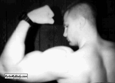 greatbiceps2001