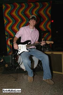 guitarguy25