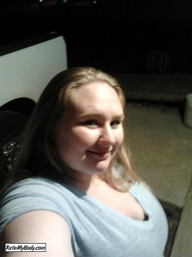 smiths falls sex personals Falls of rough falmouth farmington  for those looking for group sex with kentucky swingers,  swingtowns swingers personals brings couples together in kentucky.