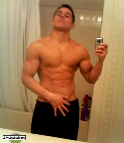 free gay personals vancouver