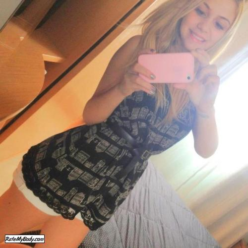 issabellamarie