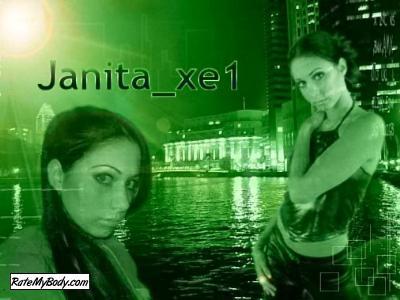 Janita_xe1