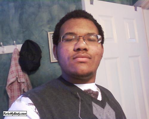 Tom mitchell age 25 pastor arlington texas dating site