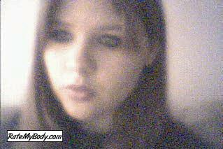 Jessicka666