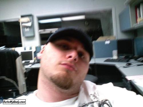 JonM2007