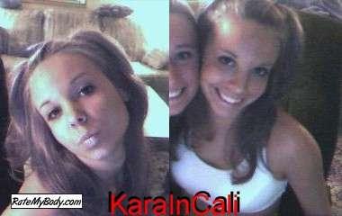 KaraInCali