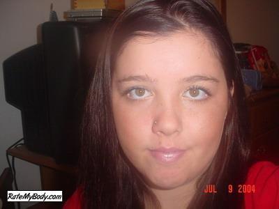 kathy_2005