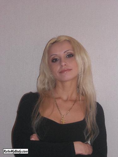 Mariannaa