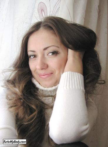 Mariya82