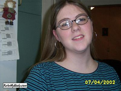 kokomo single personals Meet kokomo (indiana) women for online dating contact american girls without registration and payment you may email, chat, sms or call kokomo ladies instantly.