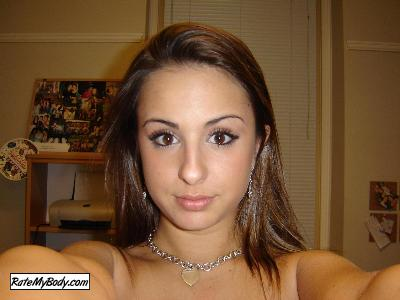 pennsylvania photo personals dating Naughtynightlifecom presents philadelphia adult personals indulge yourself and meet new singles, couples or groups for hot sexual encounters.