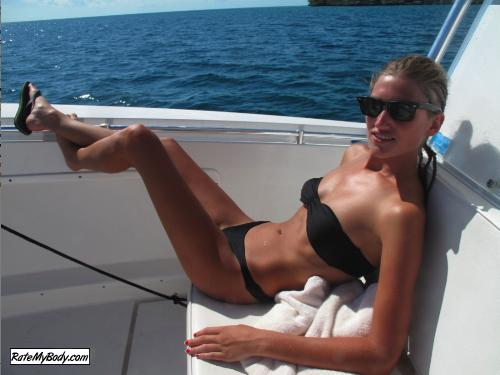 napa personals Napa dating and matchmaking site for napa singles and personals find your love in napa now.