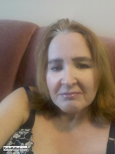 Personals in sault ste marie Sault Ste Marie Female Escorts, Female Escort Reviews Sault Ste Marie, Ontario, AdultLook