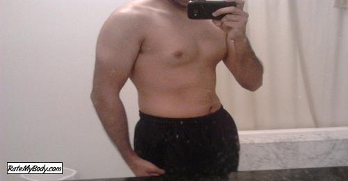 musclemanman