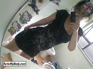 mzsexy2011