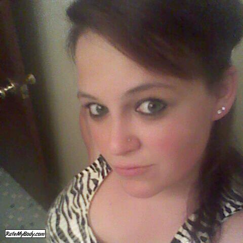 muskegon personals 100% free online dating in muskegon 1,500,000 daily active members.