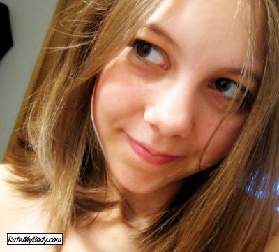 jeune teen nue call girl caen