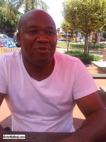 free dating boksburg Boksburg singles, south africa i am athlete, love soul music and jazz not sure about my height, hair black, clothes smart clothes i am looking short lady, with lots of respect loving and caring member6539902 (online more than 3 months.