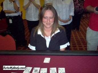 pokergirl01