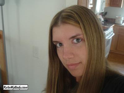 Rachelle05